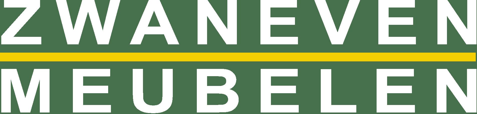 Zwaneven Meubelen