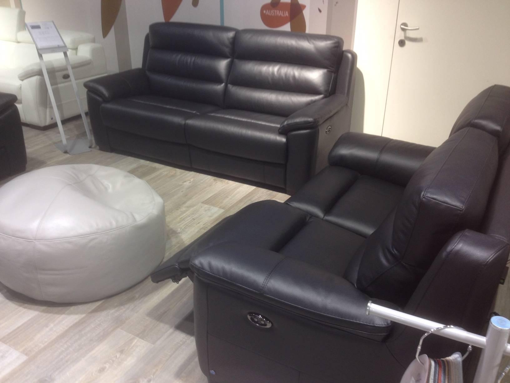 Remarkable Bankstellen Zwaneven Meubelen Inzonedesignstudio Interior Chair Design Inzonedesignstudiocom